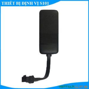 thiet-bi-dinh-vi-s101