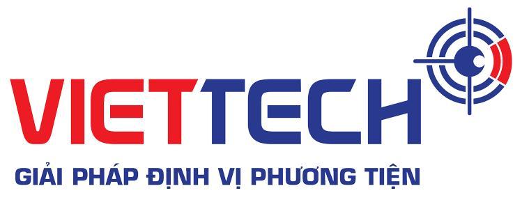 Viettech – Định vị, camera hành trình