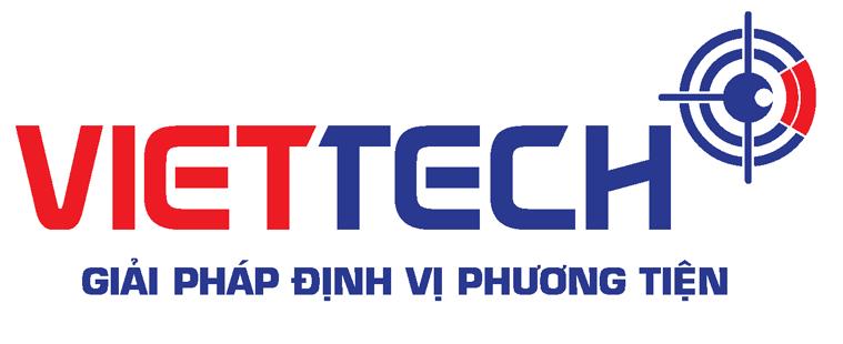 Thiết Bị Định Vị Ô Tô Xe Máy Giá Rẻ Tại Việt Tech