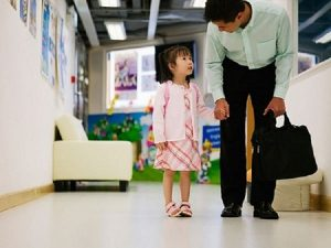 thiết bị định vị trẻ em, thiết bị định vị trẻ em siêu nhỏ, giám sát con