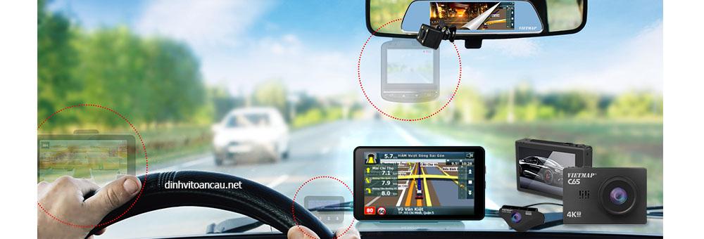 camera hành trình ô tô, camera hành trình oto, camera hành trình ôtô