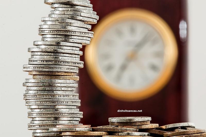 giải pháp giám sát phương tiện, giải pháp định vị phương tiện, lợi ích cho doanh nghiệp sử dụng gps giám sát hành trình