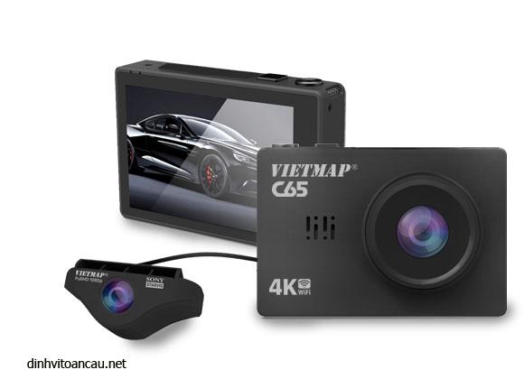 camera hành trình, camera hành trình ô tô, camera hành trình oto