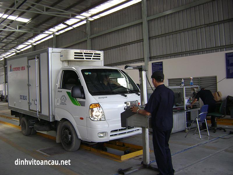 giám sát hành trình, thiết bị giám sát hành trình, định vị ô tô, định vị gps,