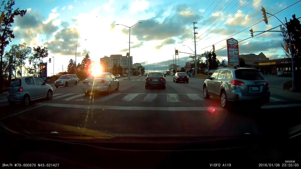 ý nghĩa camera hành trình, tác dụng của camera ô tô, chức năng camera hành trình,