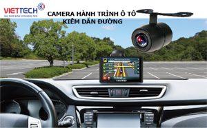 camera hành trình dẫn đường, camera hành trình, camera hành trình kiêm dẫn đường,