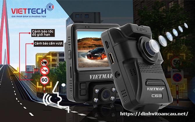 camera giám sát hành trình xe khách, camera hành trình ô tô