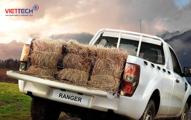 Xe tải dưới 1 tấn có phải lắp định vị không, lắp định vị ô tô