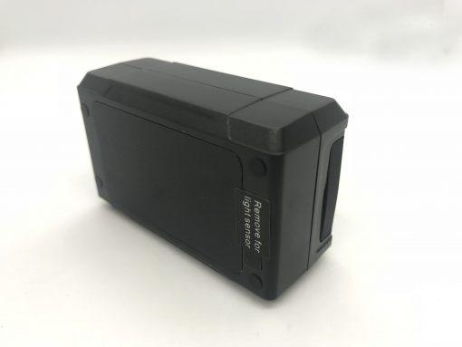 Định vị không dây VT03D nhỏ gọn