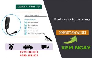 dinh-vi-o-to-xe-may